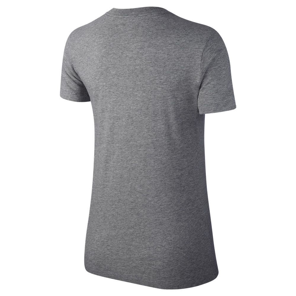 Remera Nike NSW Icon Futura,  image number null