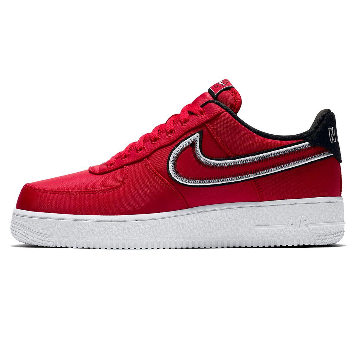 Fielmente comprador Crónico  Zapatillas Nike Air Force 1 07 Lv8 | Moov