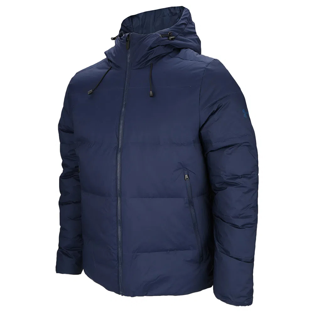 Campera Under Armour Down,  image number null