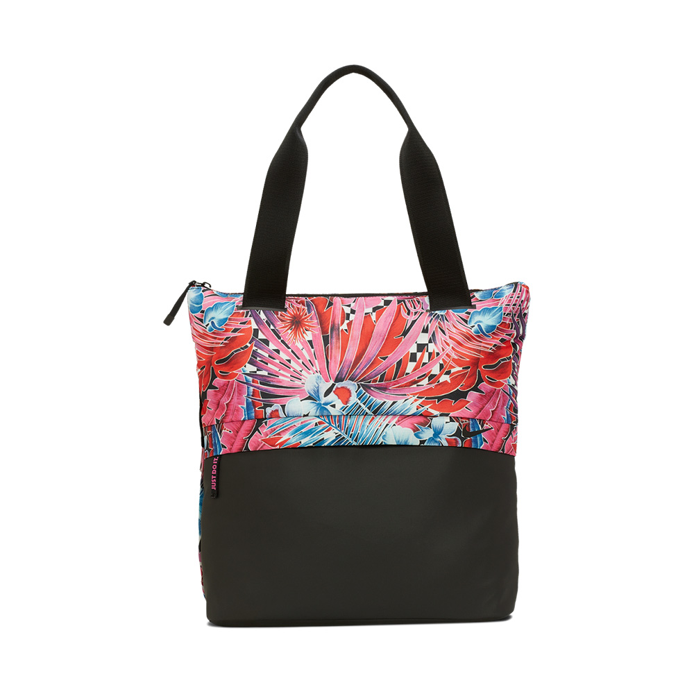 Bolso Nike Radiate Tote - Aop Su19,  image number null