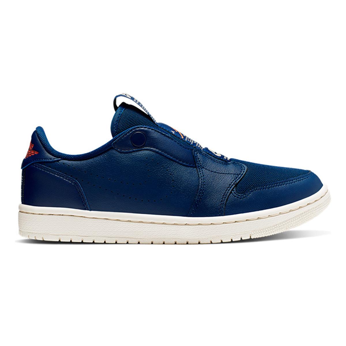 Instruir Bungalow Leche  Zapatillas Nike Jordan 1 Retro | Moov