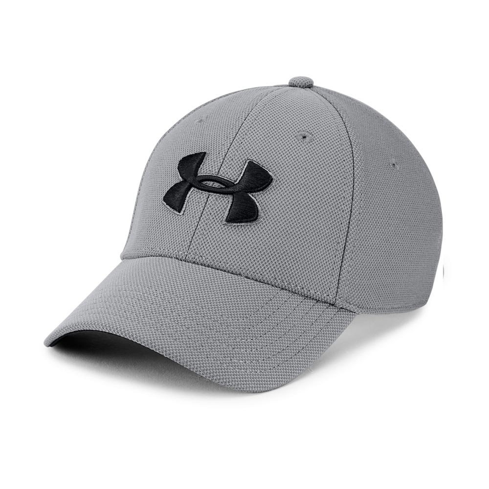 Gorra Under Armour Blitzing 3.0,  image number null