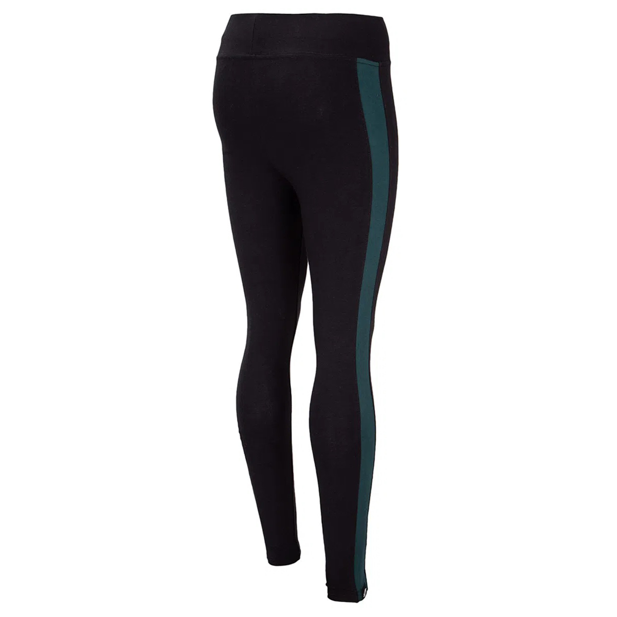 Leggins Lotto Slytherin,  image number null