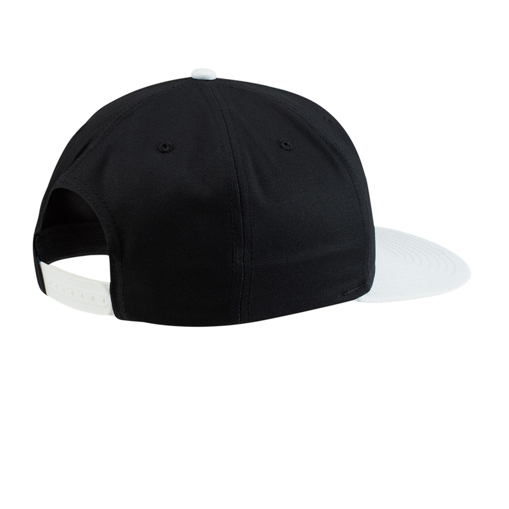 Gorra Nike Sportswear Pro Air,  image number null