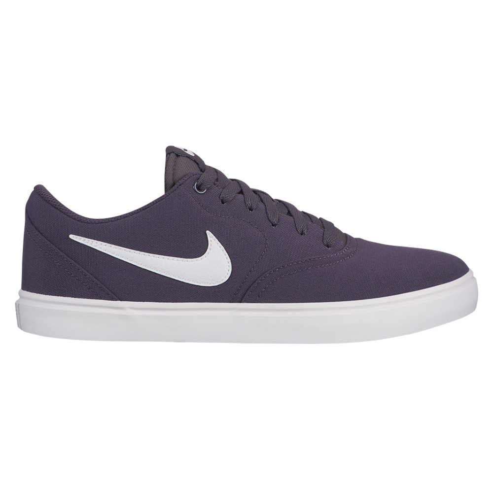 Zapatillas Nike Sb Check Solar Cnvs,  image number null