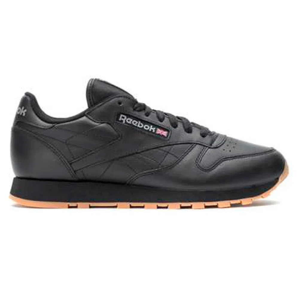 Zapatillas Reebok Classic Leather,  image number null