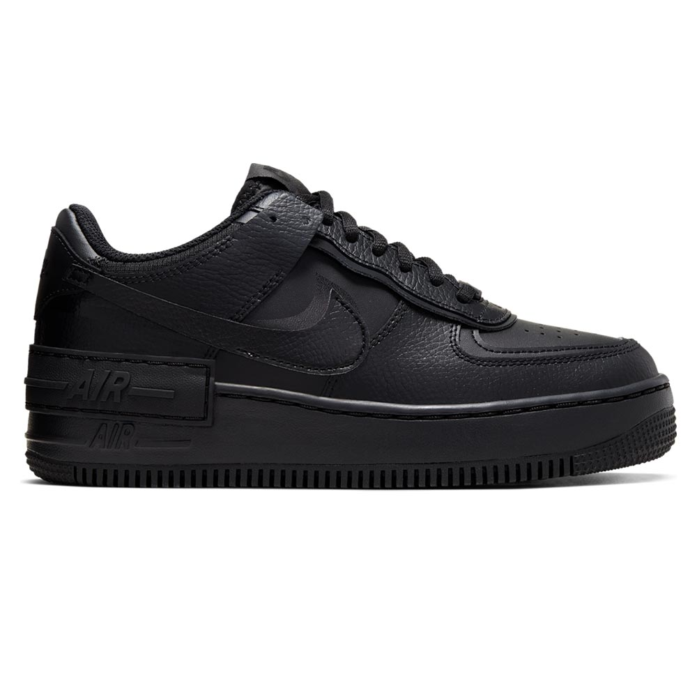 air force 1 shadow hombre