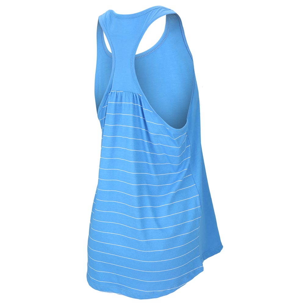 Musculosa Lotto Wedge,  image number null
