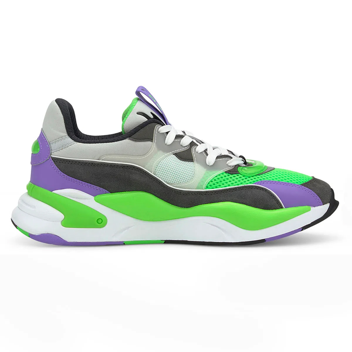 Zapatillas Puma Rs-2K Internet Exploring,  image number null