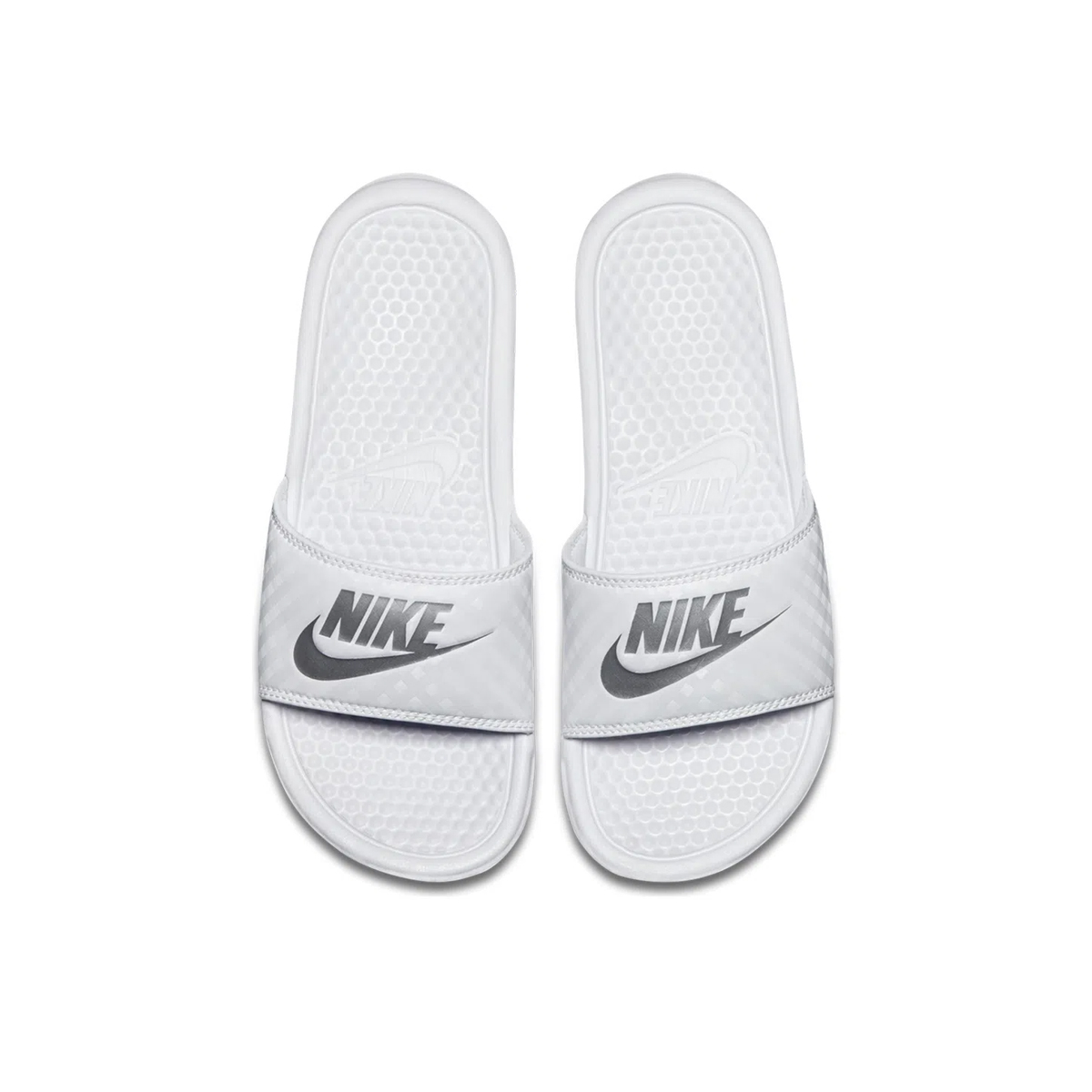 Ojotas Nike Benassi Just Do It,  image number null